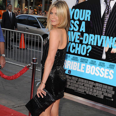 best-celebrity-ass-pics-handjob-younggirl-gif