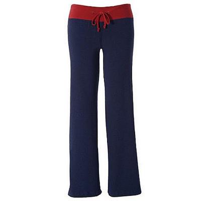 Planet Thread Ari Yoga Pants