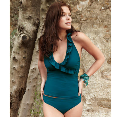 162544d5d3 The Best Swimsuits for Your Body Type