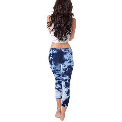 0de8b33140ba Stylish Workout Clothes That Make You Look Slimmer