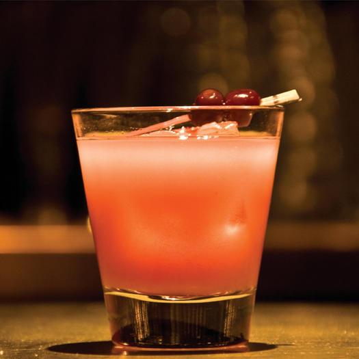 Sexy drink recipes