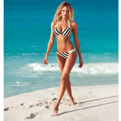 8973d4da8c Best Swimsuit to Enhance Your Bust. 5 of 27