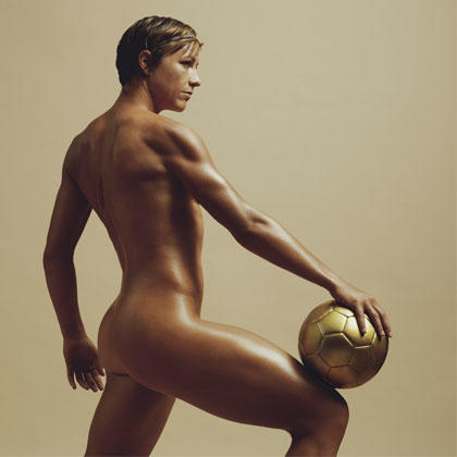 Your phrase ashton eaton espn body issue have thought