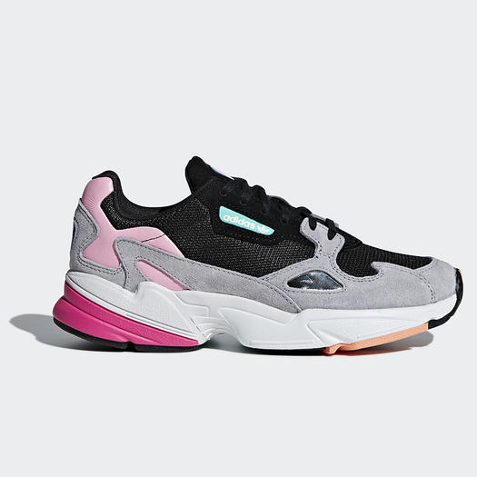 Sneakers 11 Look On Shape Will Dad Actually Cute You That Chunky qqCwE74