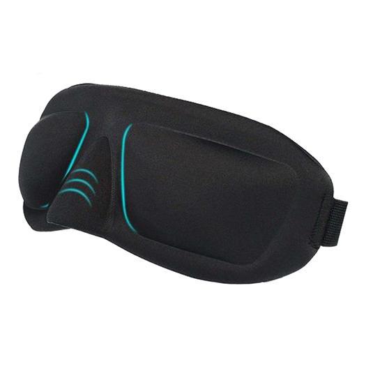 The Best Light Blocking Sleep Masks According To Amazon