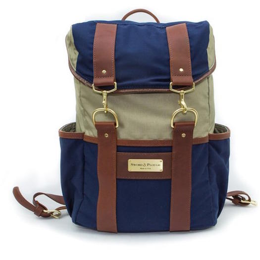 351fd027bb3c Stylish Gym-to-Street Backpacks for Fall