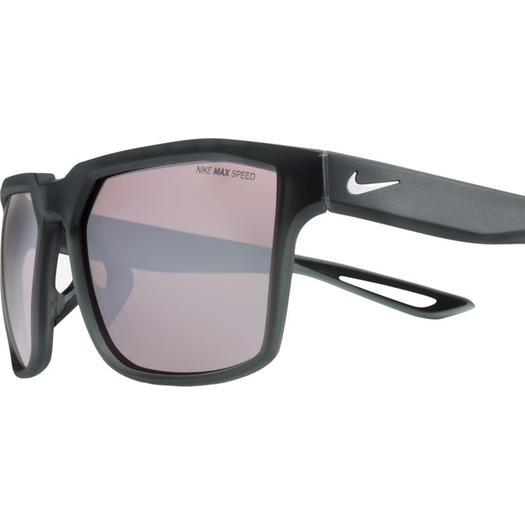 70b7acea044 best-polarized-sunglasses-for-outdoor-workouts-nike-bandit