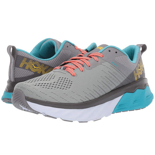 The Best Running And Athletic Shoes For Women Shape Magazine