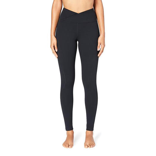 34264ad4ecd The Most Flattering Workout Clothes and Yoga Pants