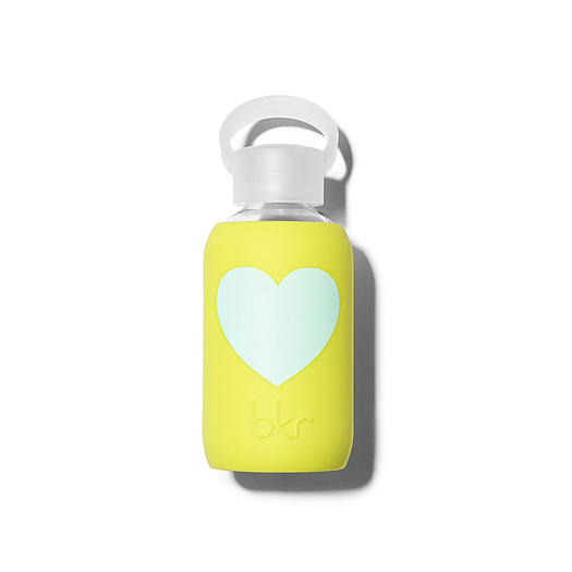 cute water bottles water bottle workout water bottles products 12196