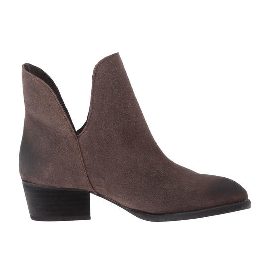 Coolway 1Genius Boots