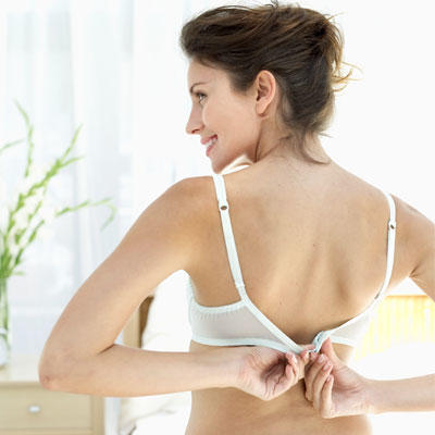 a609e7b0b3 Fashion Tips  How to Find the Right Bra to Change Your Body
