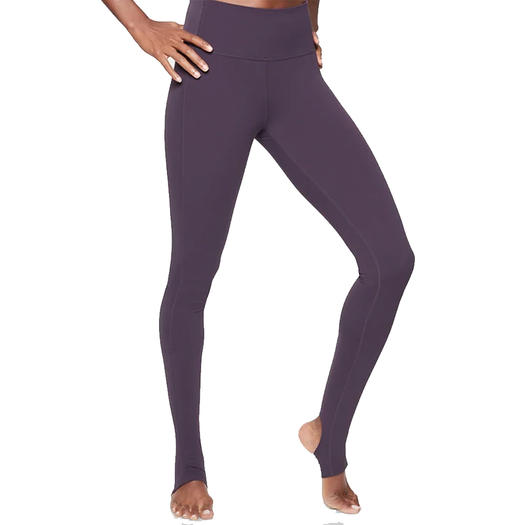 3969f306240 The Best Stores to Snag Cheap Workout Clothes for Women