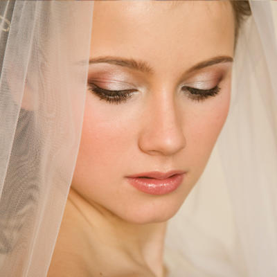 wedding traditions to ignore  shape magazine
