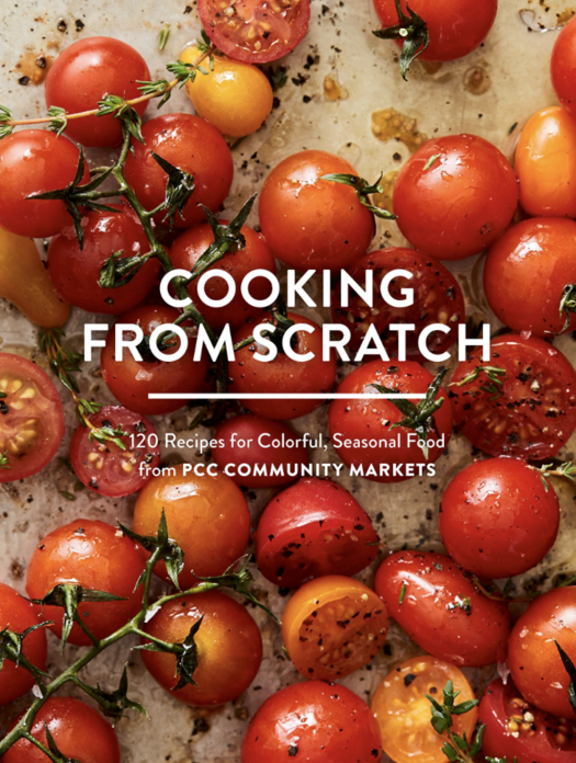11 Healthy Cookbooks That Your Friends Will Love to Get As Gifts
