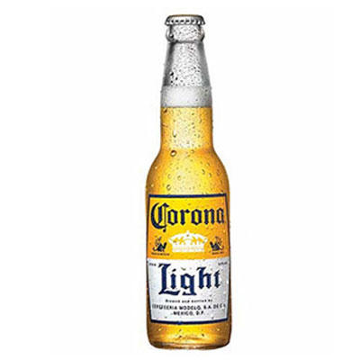 Attractive Corona Light Nice Look