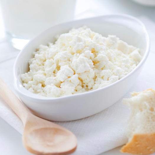 high sodium food shockers shape magazine rh shape com Cheese Flavors Protein in Cottage Cheese