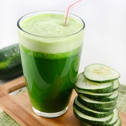 Homemade Low Calorie Energy Drinks