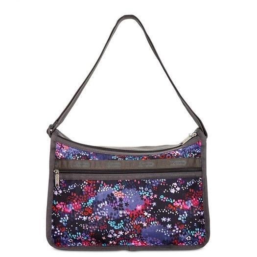 fe754b46dba Handbags to Use as Gym Bags for Women   Shape Magazine