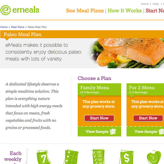 food planning healthy meal planning ideas and tips from meal plan sites shape