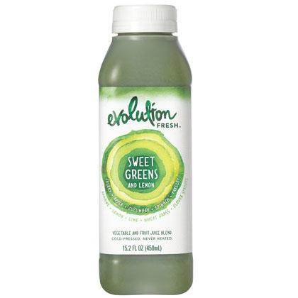 Best tasting green juices shape magazine evolution fresh sweet greens malvernweather Images