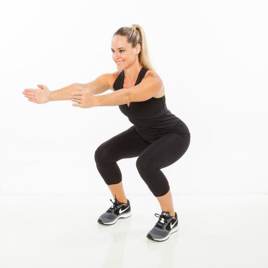 HOW TO BURN DOWN FATS THROUGH STYLES OF EXCERCISING (WITH PICTURES) 2