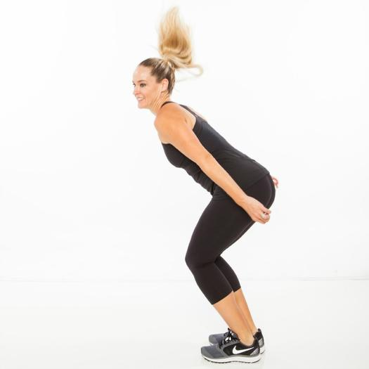 HOW TO BURN DOWN FATS THROUGH STYLES OF EXCERCISING (WITH PICTURES) 8