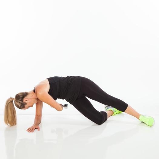 Crossfit weight loss pdf