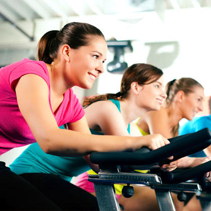 Image result for Important things to consider while negotiating with gyms