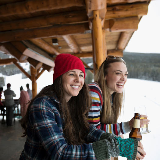 winter date ideas adventure day