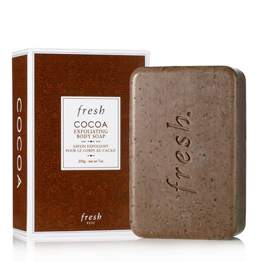 The Best Bar Soaps For Flawless Skin All Over Shape Magazine