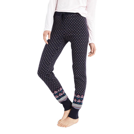 Festive Leggings to Wear On Christmas Day | Shape Magazine