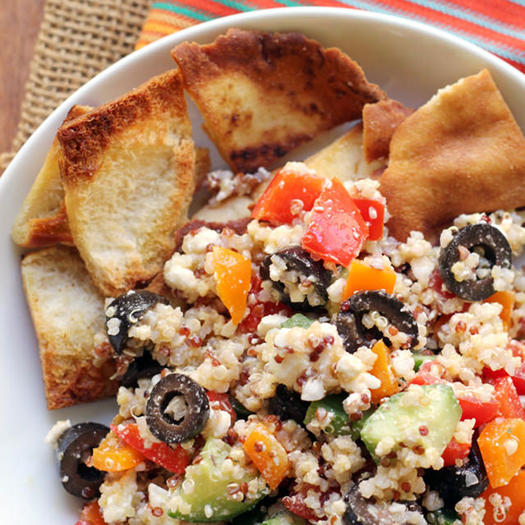 50 easy mediterranean diet recipes and meal ideas shape magazine