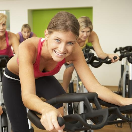 Ways to get and stay motivated to lose weight picture 8