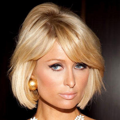 The Best Hairstyles For Women With A Round Face Shape Magazine