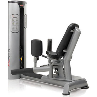 Exercise equipment sweepstakes daily