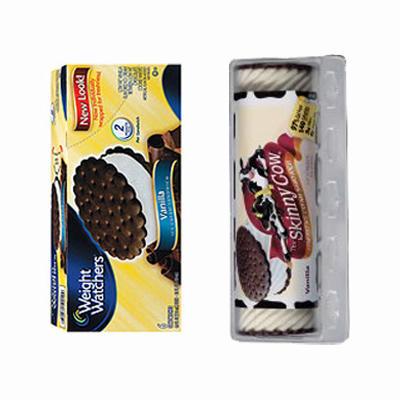 Mesin Es Krim   Harga Mesin Pembuat Ice Cream