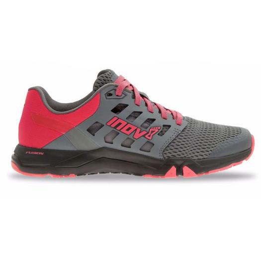 Cross-Training Shoes