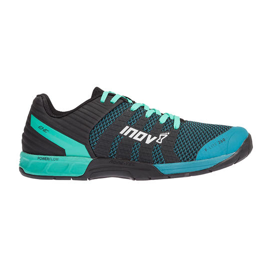The Best Cross-Training Shoes to Get You Through Any Workout Class ... a3f0dc231a3b