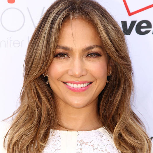 Celebrity Hair Inspiration: 6 Hair Color Trends For Fall