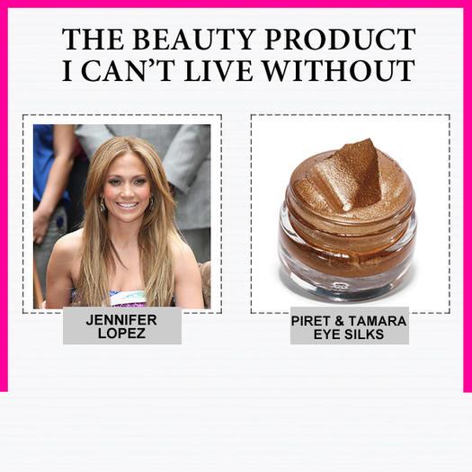 celebrity makeup products - Style Guru: Fashion, Glitz ... - photo #46