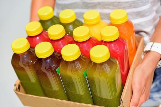 10 rules for beginners 10 rules for beginners juices bottles juice diet 1000