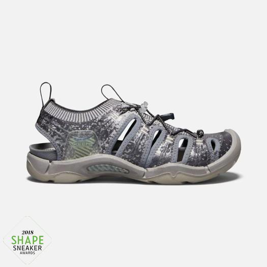 f9eda514fbc9 The 2018 Shape Sneaker Award Winners Will Replace Every Pair Of