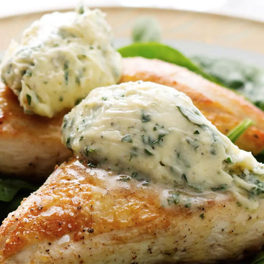 Easy Keto Chicken Recipes Shape Magazine