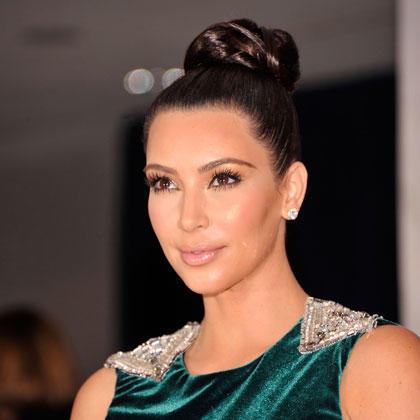 Celebrity Look Aesthetics - Botox, Katherine Kyriacou