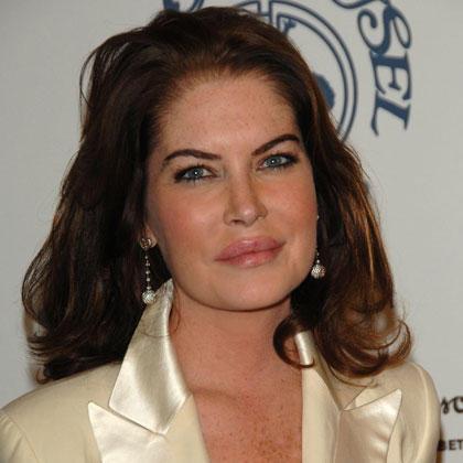 Natural-Looking Celebrities Best Botox jobs - Celebrity ...