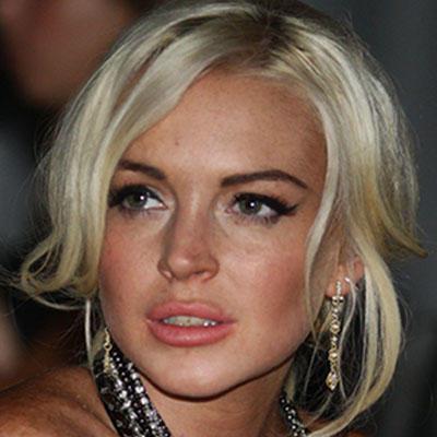 british actresses over 40