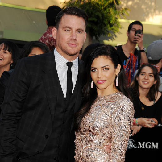 Marriage Advice from Hollywood Husbands - Celebrity ...