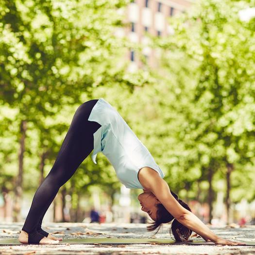 Slim down legs fast photo 2