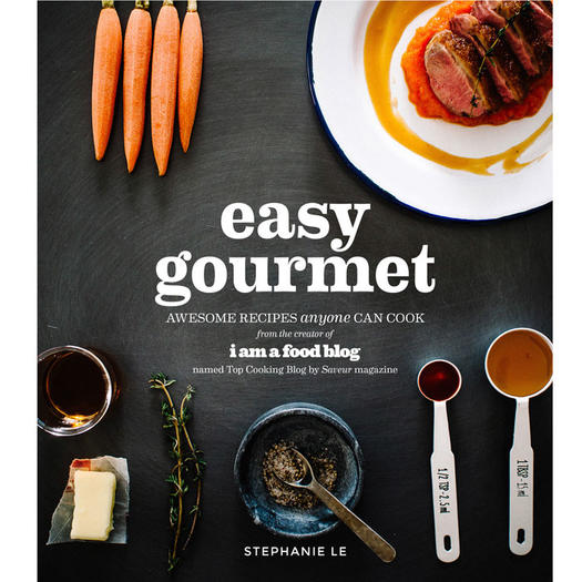 Best cookbooks for easy healthy recipes shape magazine easy gourmet 4 of 12 forumfinder